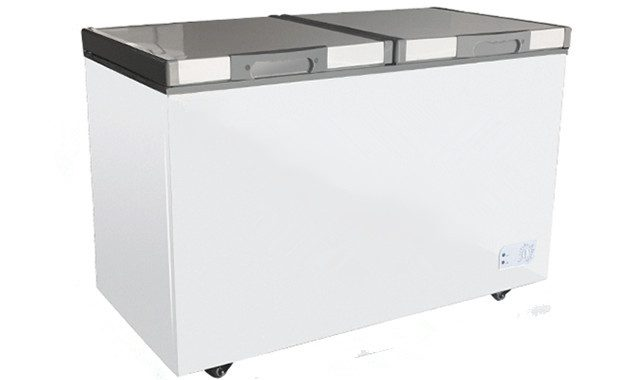 wholesale-under-counter-cheap-freezer-small-deep
