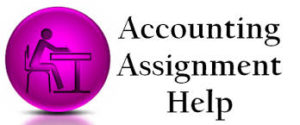28-Accounting assignment help for beginners