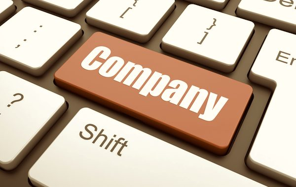 28-Company Registration in India with Help of Chartered Accountant Firm