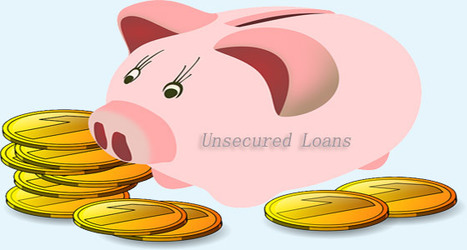 28-How Unsecured Loans help to sustain your needs in a difficult situation