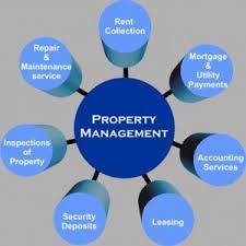 28-How to Choose a Property Management Accounting Company